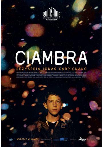 Ciambra