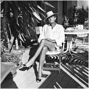 mdagff-2020---Helmut-Newton-The-Bad-and-the-Beautiful---Stills-1034436