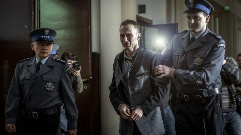 25-lat-niewinnosci-Sprawa-Tomka-Komendy-Foto-Robert-Palka-1--kopia