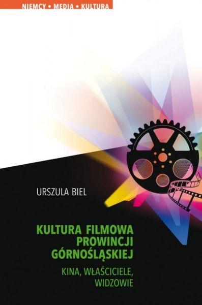 Kultura-filmowa-okladka