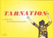 TARNATION-STILL-6-PRESS-BOOK-COVER