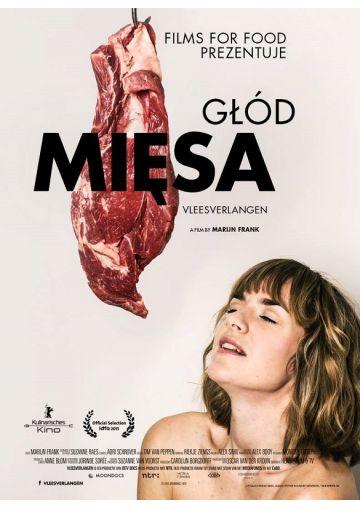 Films For Food - Głód mięsa