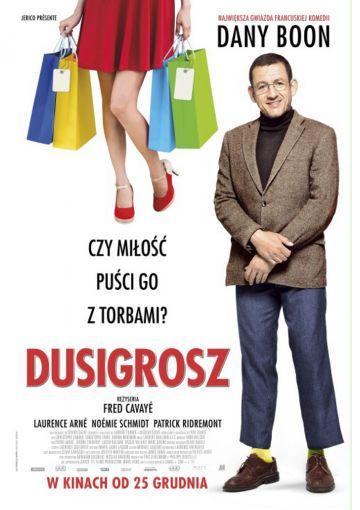 Dusigrosz