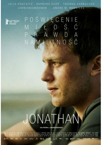 Jonathan