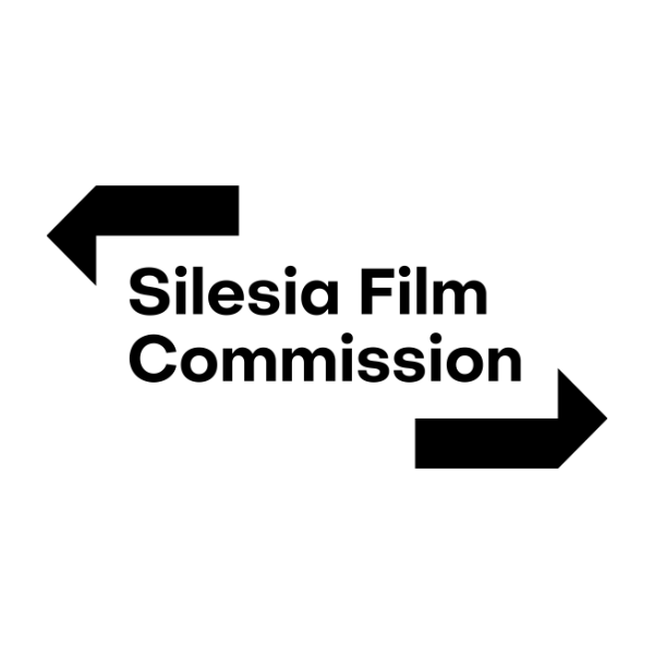 Silesia Film Commission