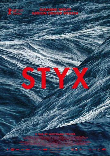 Styks