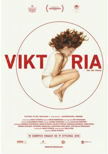 Viktoria